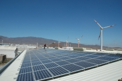 Cubierta_fotovoltaica