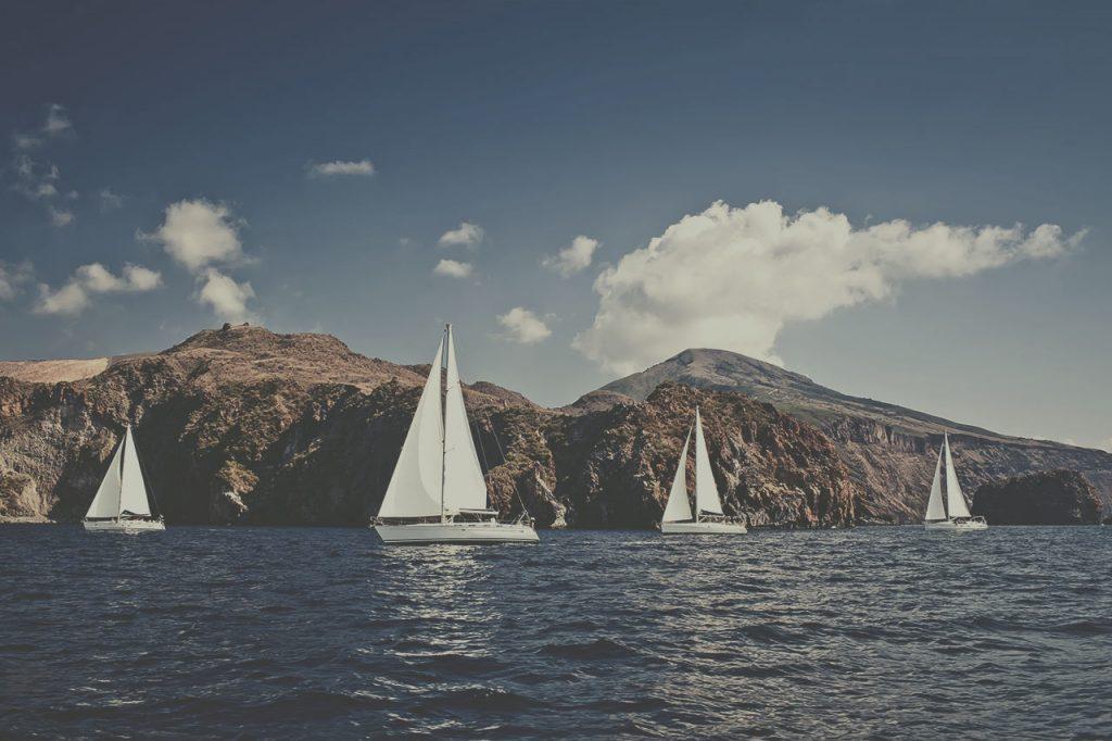 yacht-1